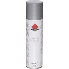 Spray argenté 150 ml