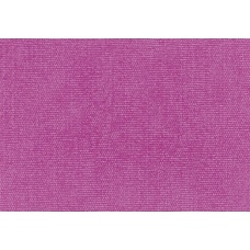 WACO textiles clairs 50ml fuchsia