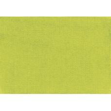 WACO textiles clairs 50ml réséda
