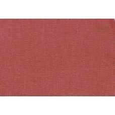 WACO textiles clairs 50ml corail