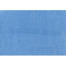 WACO textiles clairs 50ml bleu orie