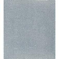 WACO textiles foncés 50ml arg brill