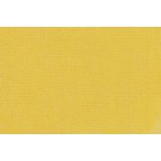 WACO textiles foncés 50ml jaune d'o