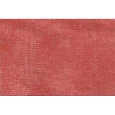 WACO textiles foncés 50ml rouge