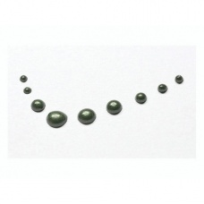 WACO Pearl Maker 30ml vert f.