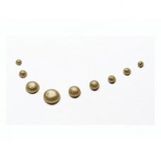 Stylo à perles 30ml WACO cuivre