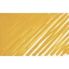 Marqueur loisirs WACO jaune