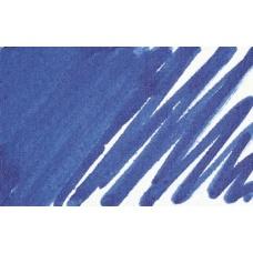 Marqueur loisirs WACO bleu