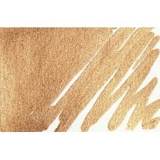 WACO Hobby Marker cuivre