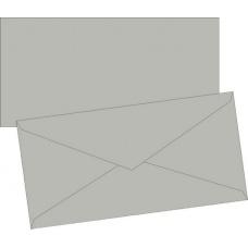 Enveloppe DL doublée gr 10pc
