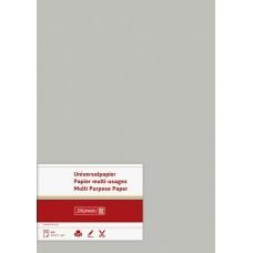 Papier multi-usages A4 120g gr 35f