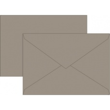 Enveloppe C6 80g tau 10pc