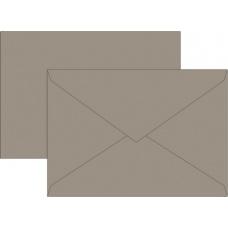 Enveloppe B6 80g tau 10pc