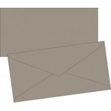 Enveloppe DL doublée tau 10pc