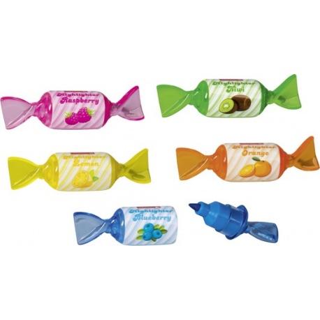Surligneur Candy