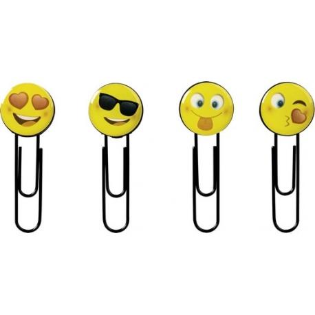 Trombones Happy 4 motifs