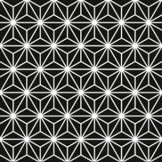 Tampon Pattern