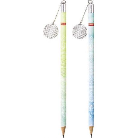 Crayon à papier Colours of Ocean