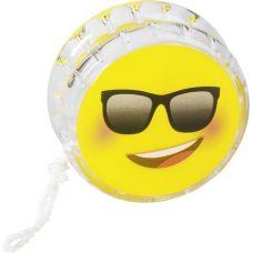 Yoyo Happy