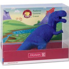 Gomme Dino XXL