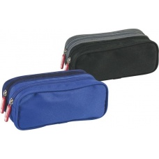 Trousse Duo 2compart