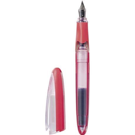 Stylo plume M red Stripe