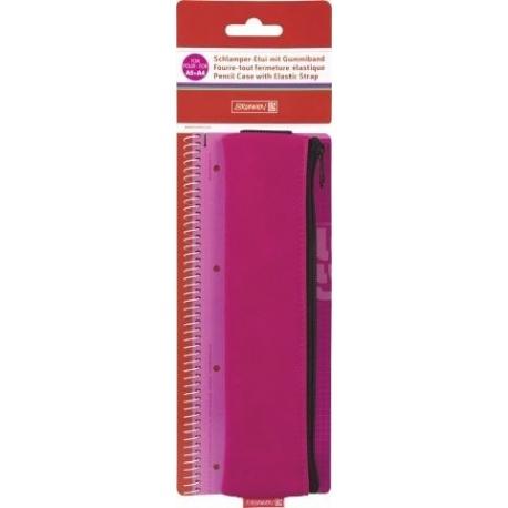 Fourre-tout à élastique CC pink