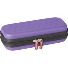 Plumier ColourCode purple