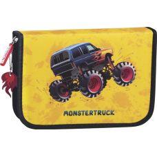 Trousse aménagée Monstertruck 2 rab