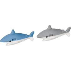 Gomme Requin
