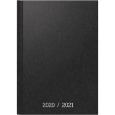 Agenda scol.12x16cm 1s/2p Balacron