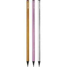 Crayon à papier Oriental