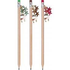 Crayon à papier Hohoho