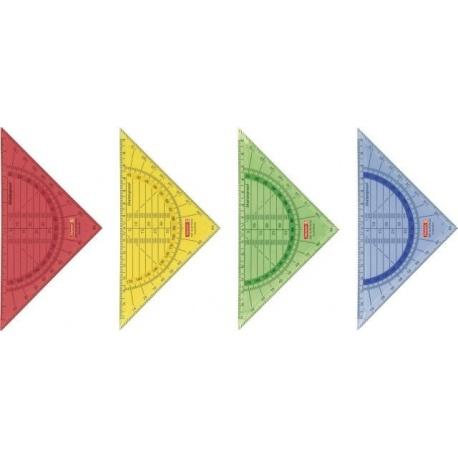 EqR-rapporteur16cm incassable color
