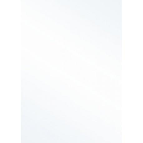 Papier multi-usages A4160g bpl 25f