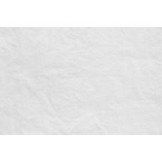 Papier de soie Diamant blanc
