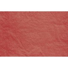 Papier de soie Diamant rouge