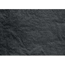 Papier de soie Diamant noir