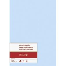 Papier multi-usages A4 120g blcl 35f