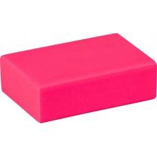 Pâte à modeler pour gommes pink flu