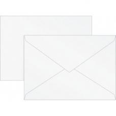 Enveloppes C6 80g bpl 10pc