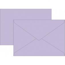 Enveloppe B6 80g lil 10pc