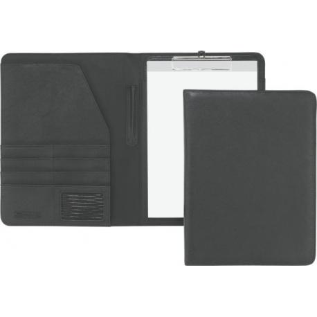 Porte-bloc 25x33x2,5cm CLASSIC