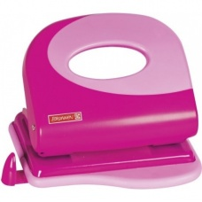 Perforatrice 20 ColourCode pink