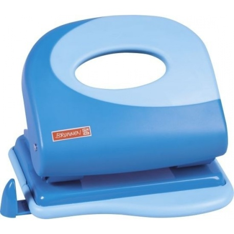 Perforatrice 20 ColourCode azur