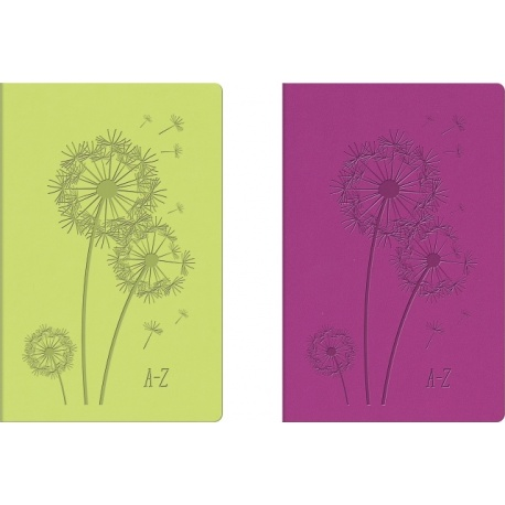 Répertoire 10x14 Floral