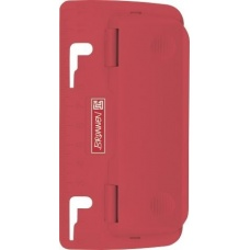 Perforatrice poche red