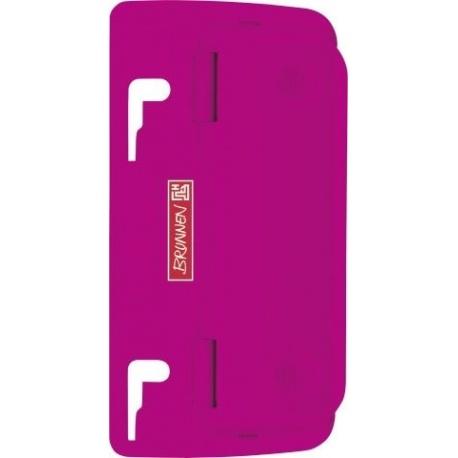 Perforatrice de poche pink