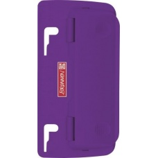 Perforatrice de poche purple