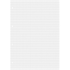 Feuillets mobiles A4 5x9 100p